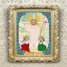 VIA4230. Воскресение Христово