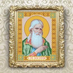 VIA4015. St. Alesi (Alexei)