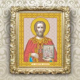 VIA4022. The Holy Grand...