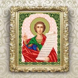 VIA4031. St. Roman The...