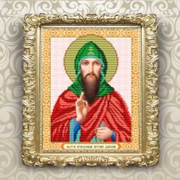 VIA4033. St. Anthony Dymskoy