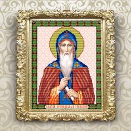 VIA4050. St. Gennady