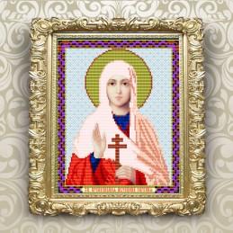 VIA4051. The Holy Venerable...