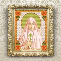 VIA4052. Holy Martyr Grand...