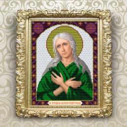 VIA4058. The Holy Venerable...