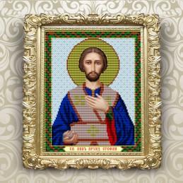VIA4059. St. Archdeacon Stefan