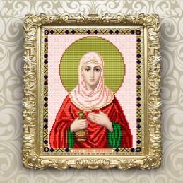 VIA4080. Holy John (Jan)...