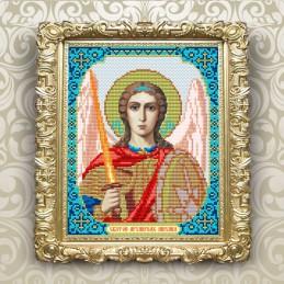 VIA4084. The Holy Archangel...