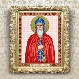 VIA4086. Святой Апостол Павел