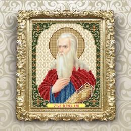 VIA4138. Святий Праотець Ной