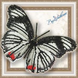 BGP-011. Метелик...