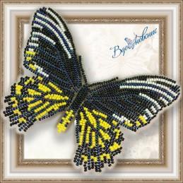 BGP-014. Метелик «Золота...