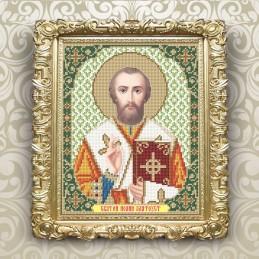 VIA4171. St. John Chrysostom