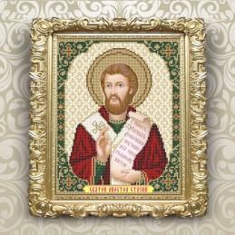 VIA4175. Святий Апостол Стахій