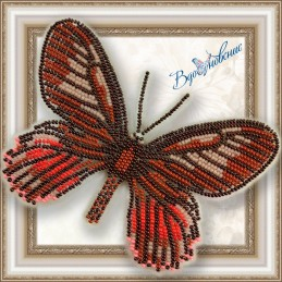 BGP-017. Метелик...