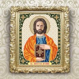 VIA4183. Святий Апостол Архип