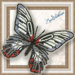 BGP-022. Метелик...