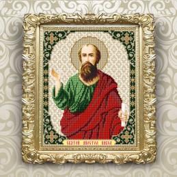 VIA4308. Святий Апостол Павло