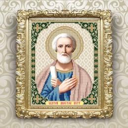 VIA4309. Святой Апостол Петр