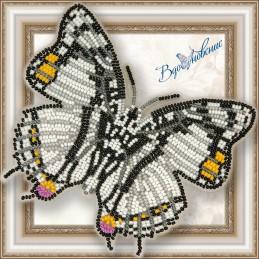 BGP-030. Метелик «Харакс...