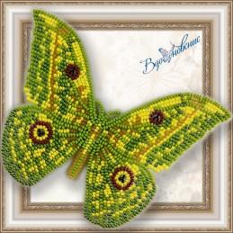 BGP-032. Метелик...