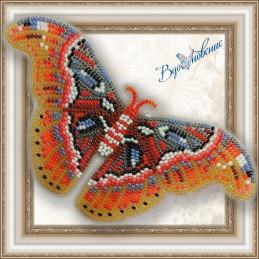 BGP-033. Метелик...