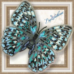 """BGP-034. BUTTERFLY """"of..."""