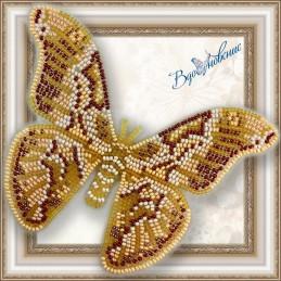BGP-035. Метелик...