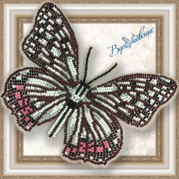 "BGP-037. BUTTERFLY ""Apatura..."