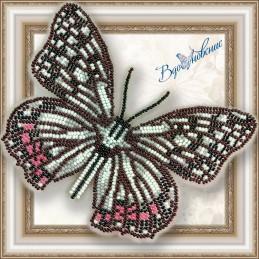 BGP-037. Метелик...