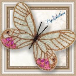 BGP-038. Метелик «Цитериас...