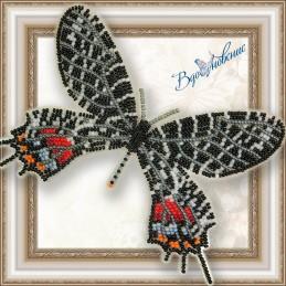 BGP-042. Метелик «Слава...