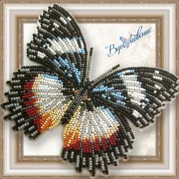 BGP-044. Метелик...
