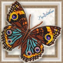BGP-046. Метелик «Прецис...
