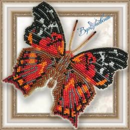 BGP-047. Метелик...