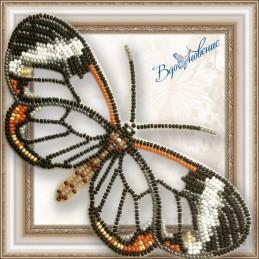 BGP-049. Метелик «Грета Ото...