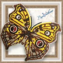 BGP-051. Метелик «Прецис...