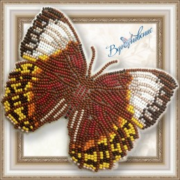 BGP-052. Метелик...