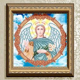 VIA4902. Archangel Gabriel