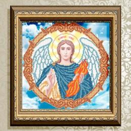 VIA4904. Archangel Uriel