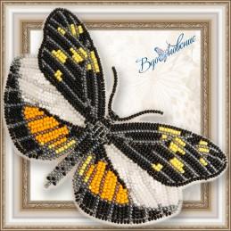 BGP-061. Метелик...