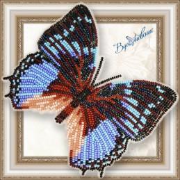 BGP-062. Метелик «Харакс...