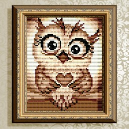 АТ6201. Owlet