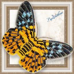 BGP-066. Метелик...