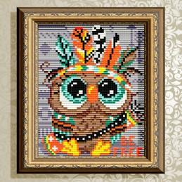 АТ6211. Be free! Оwlet