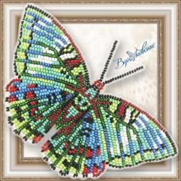 BGP-072. Метелик «Барон...