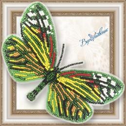 BGP-074. Метелик...