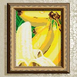 АТ5572. Банан
