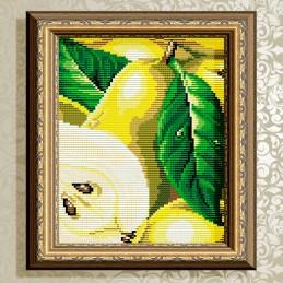 АТ5575. Pear