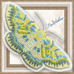 BGP-079. Метелик «Lotaphora...